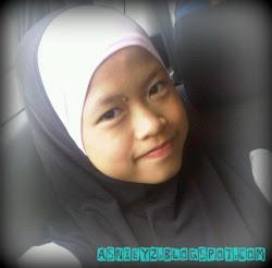 gambar aku~
