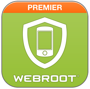 Security - Premier v3.7.0.7154