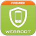 Security – Premier v3.7.0.7154