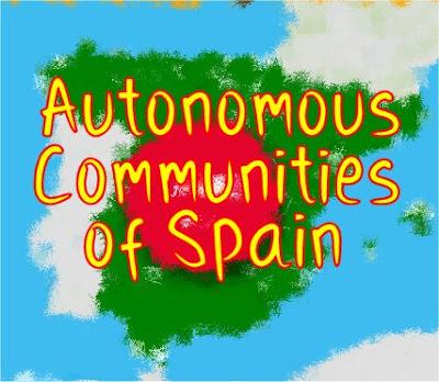 http://mapasinteractivos.didactalia.net/comunidad/mapasflashinteractivos/recurso/comunidades-autonomas-de-espaa-donde-esta-mapa-de-/9f69dbbf-8dda-4403-b8e1-47d77887b7a6?IDCambioIdentidda=9c186ee2-eb0c-48f8-b8f1-5e3bdc556e43