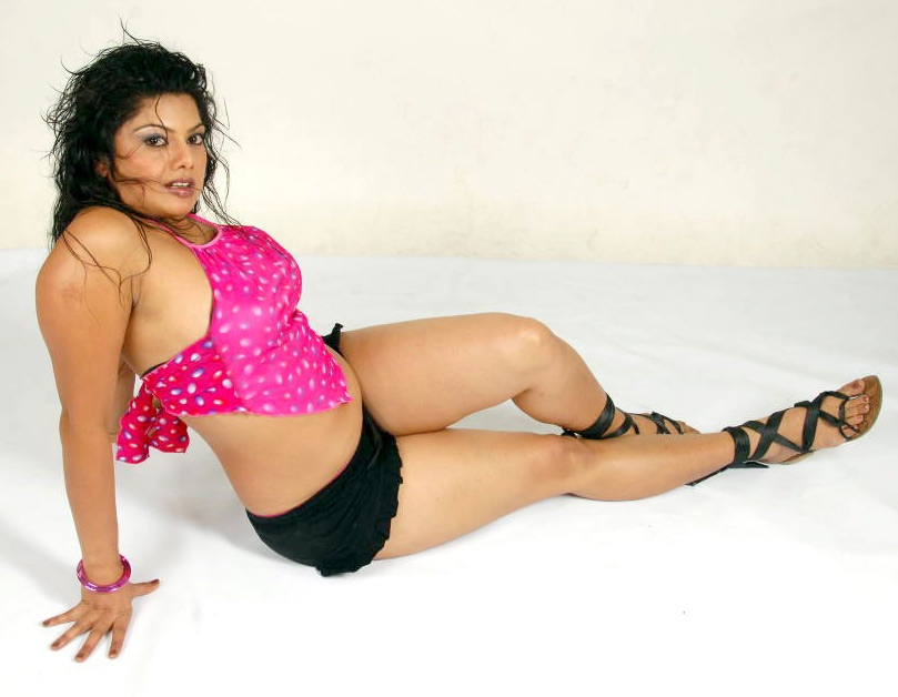 Final, sorry, Indian aunty swathi varma hot sorry, that