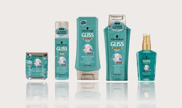 http://amostras-passatempos.blogspot.pt/2014/05/mood-passatempo-gliss-million-gloss.html