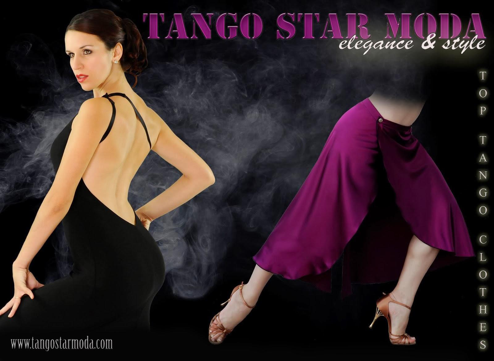 www.tangostarmoda.com