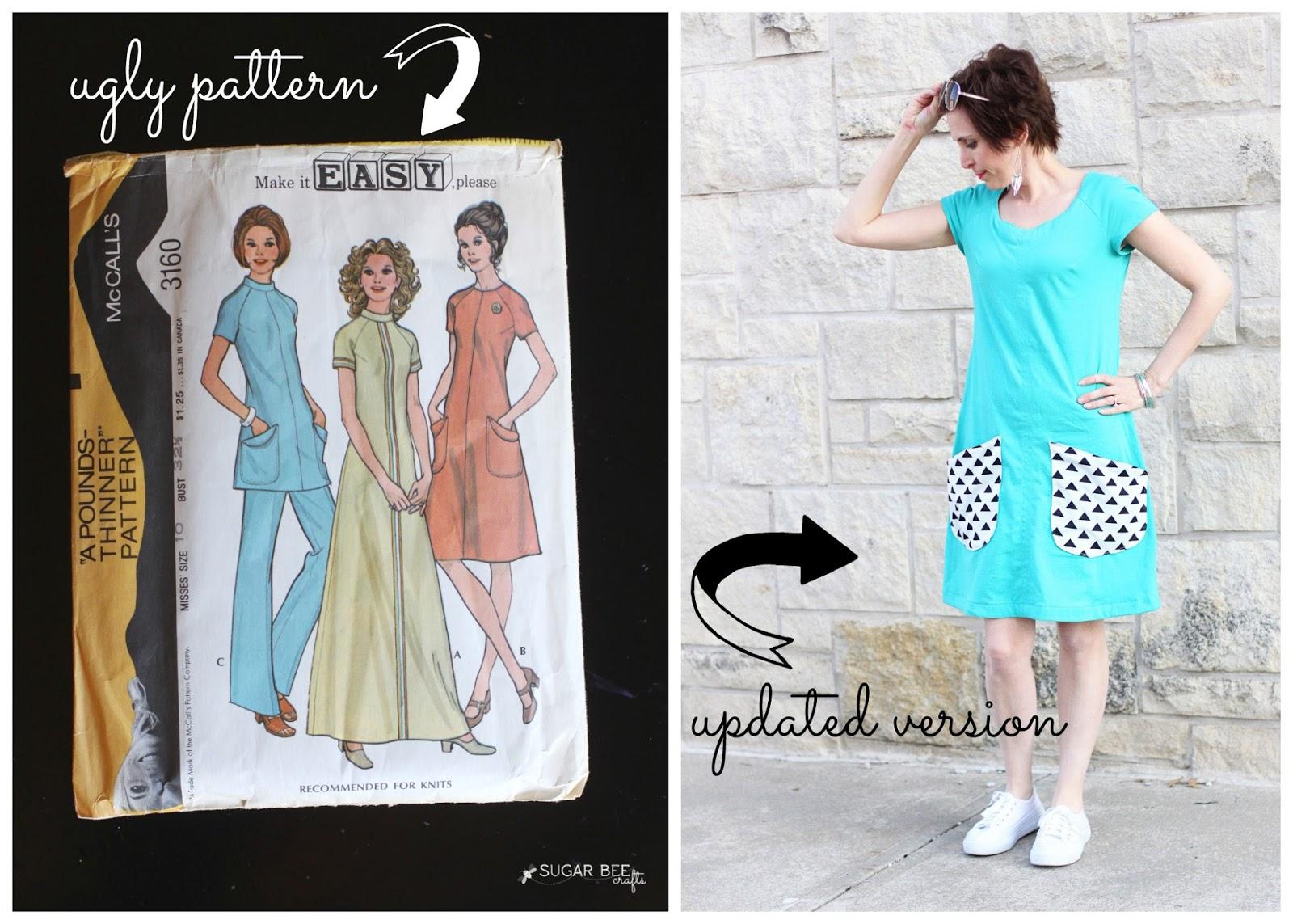revamp+vintage+pattern.jpg