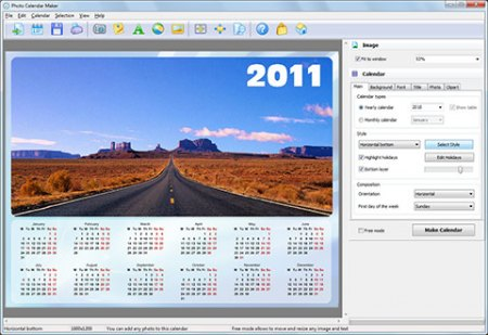 box and whisker plot maker. images Photo Calendar Maker is