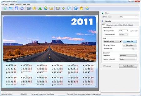 box and whisker plot maker. images Photo Calendar Maker is