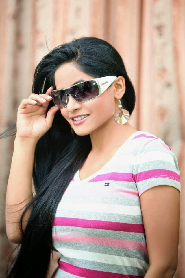 mumbai call girl dating
