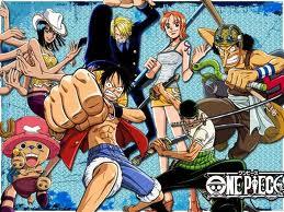 One Piece | Nonton Film Gratis