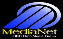 SDC MediaNet