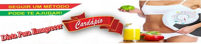 Dieta 21 Dias|Dieta 21 Dias Dr Rodolfo Cardápio