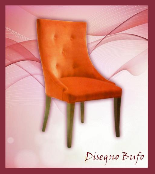 Disegno bufo sillas nuevos modelos for Sillas para viejitos