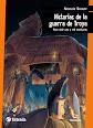 Historias de la guerra de Troya