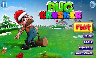 game apk gratis