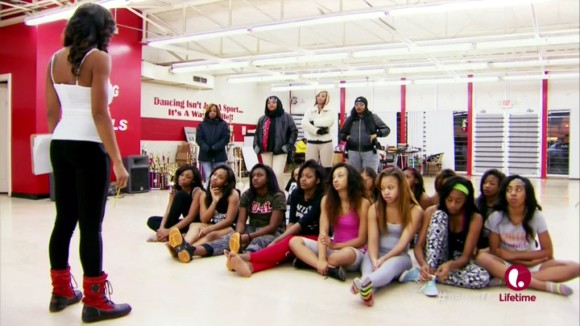 Bring it full episode ycdt myideasbedroom com
