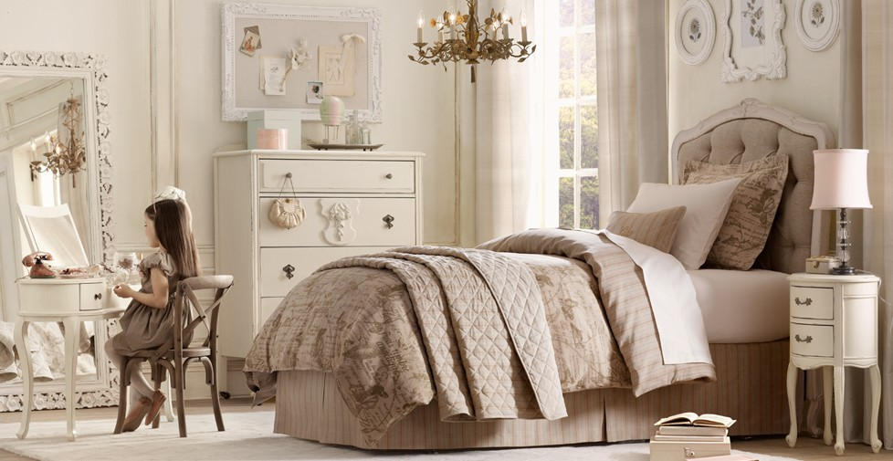 pretty little things for home life children 39 s items i love. Black Bedroom Furniture Sets. Home Design Ideas