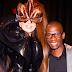 """Troy Carter: """"Lady Gaga es probablemente la artista más trabajadora que conocí"""""""