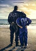 Justi&Cia (2014) ()
