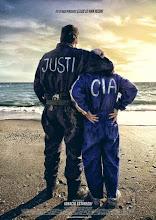 Justi&Cia (2014)