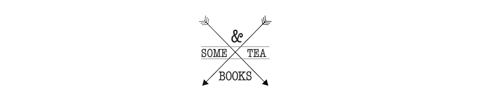 Some Tea and Books