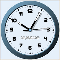 Free Download Desktop Clock 1.7.0 with Crack Full Version