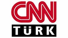 http://tv.rooteto.com/tv-kanallari/cnn-turk-canli-yayin.html