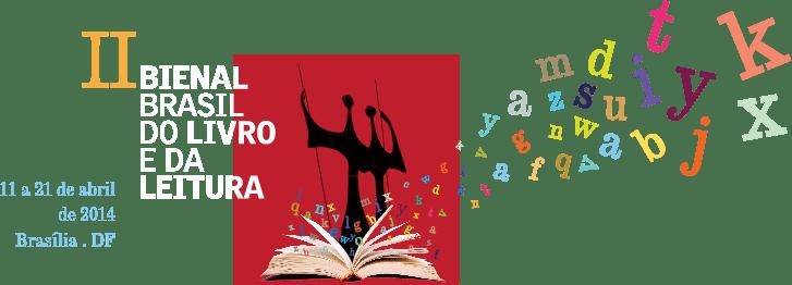 http://www.bienalbrasildolivro.com.br/home