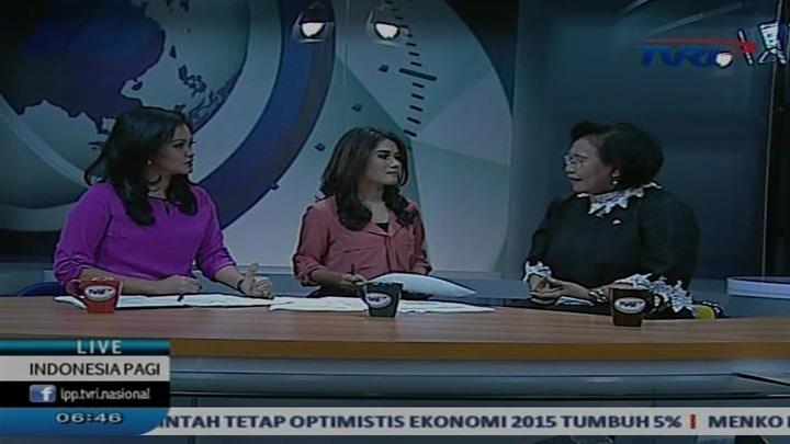 Frekuensi siaran TVRI Aceh di satelit Telkom 3S Terbaru