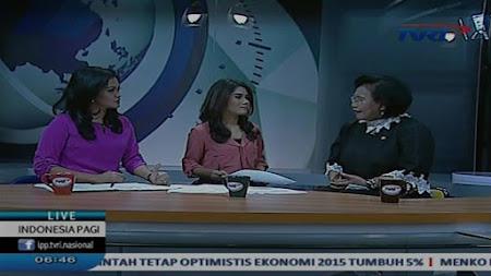nomer frekuensi TVRI Aceh simbolrate trensponder