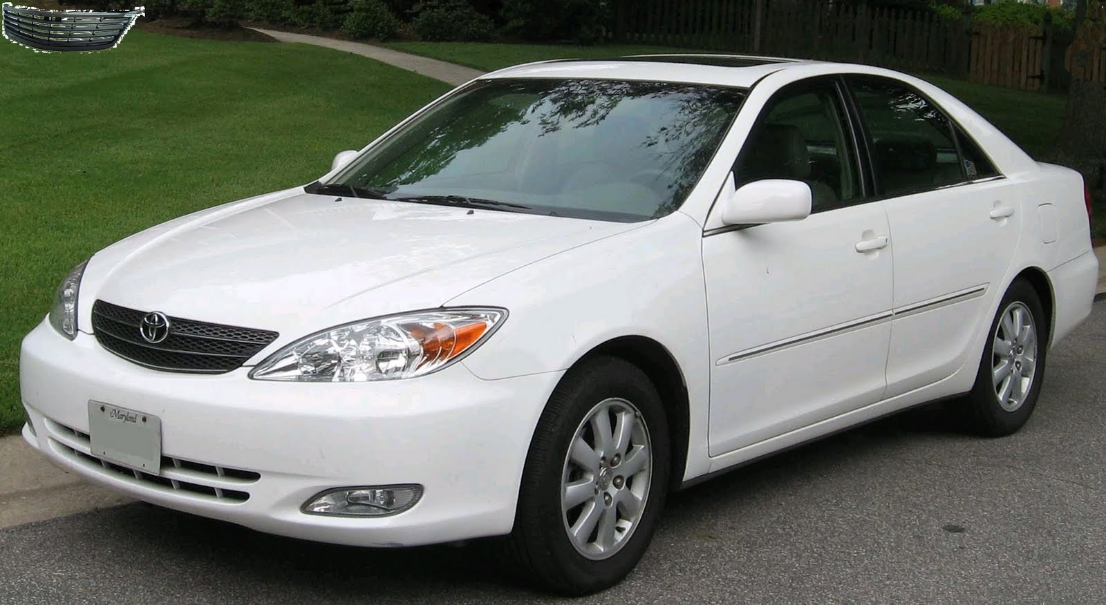 2010 Toyota Camry For Sale >> Toyota Camry 2011 Wallpapers | multiplewallpapers