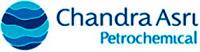 Lowongan Kerja di PT. Chandra Asri Petrochemical, Tbk - November 2012