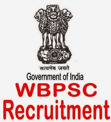 WBPSC Deputy Director, Assistant Engineer, Lecturer recruitment