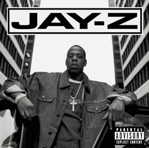 Lucifer Jay Z Album Art: Rap De Estilo: [Album] Jay-Z