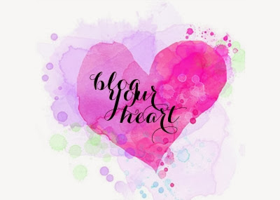 http://www.stephaniehowell.com/my_weblog/2013/11/blog-your-heart-november-2013-edition.html