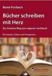 Der kreative Weg zum eigenen Sachbuch