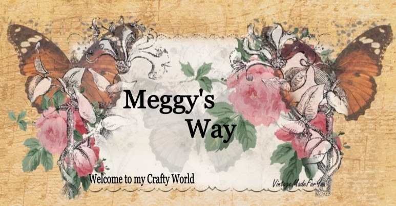 Meggys Way