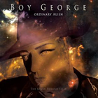 Boy George: Ordinary Alien – The Kinky Roland File