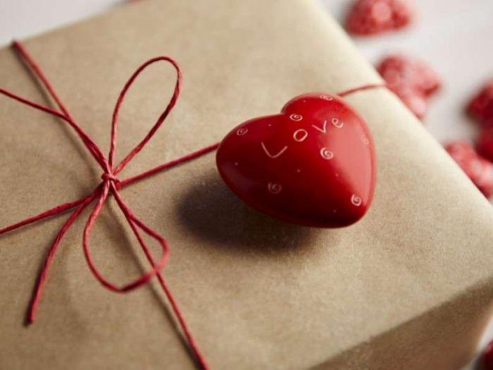 Regala(te) un curso o una plaza en el Laboratorio del Amor
