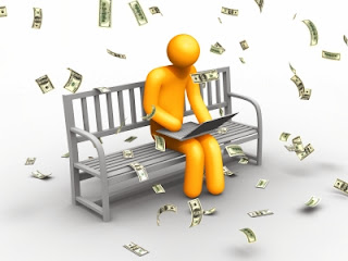Payment Methods for Online Jobs