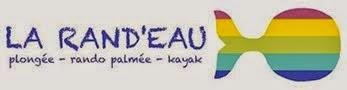 Site Plongée en Guadeloupe