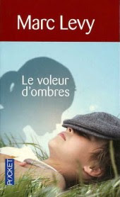 Lévy Marc - Le voleur d'ombre Livre-2-Le-voleur-d-ombres-170x278