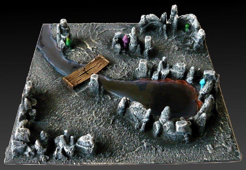 Skavenblight's Underground Scenery - Page 2 05-jaskinia_z_zrodlem3