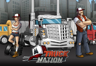 Truck-Nation