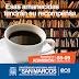 Ingresantes UNMSM 2014-II Resultados Examen de Admisión, Universidad Nacional Mayor de San Marcos - 9 de Marzo 2014 Sede Huaral y Lima La decana de America