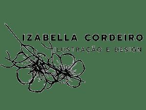 Izabella Cordeiro