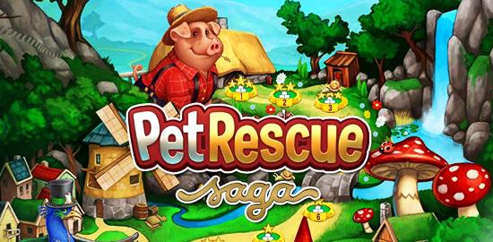 Come superare livello Pet Rescue Saga 101 102 103 104 105 106 107 108 109 110 111 112 113 114 115 116 117 118 119 120