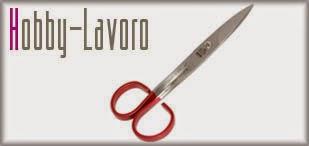 http://www.premaxshop.com/it/forbici-lavoro-hobby-casa-ufficio