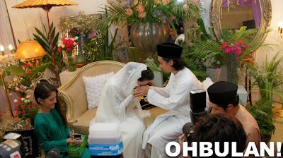 gambar+pernikahan+yasmin+hani+dan+sha%2527arin+5 GAMBAR PERNIKAHAN YASMIN HANI DAN SHAARIN MOHAMMED RAZALI WONG