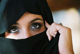 Wanita wanita pemberani pada jaman Rosulullah