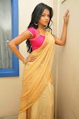Bhavya sri glamorous photos-thumbnail-16