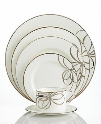 Formal china patterns Dinnerware & Serveware | Bizrate